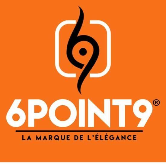 6point9