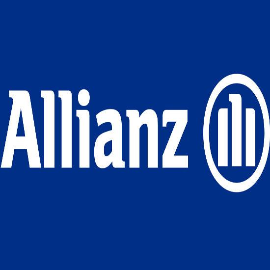 Allianz Sénégal Assurances