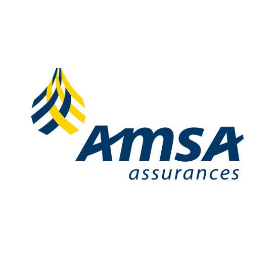 Amsa Assurances Sénégal