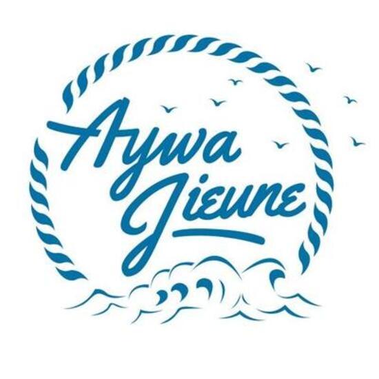 Aywajieune