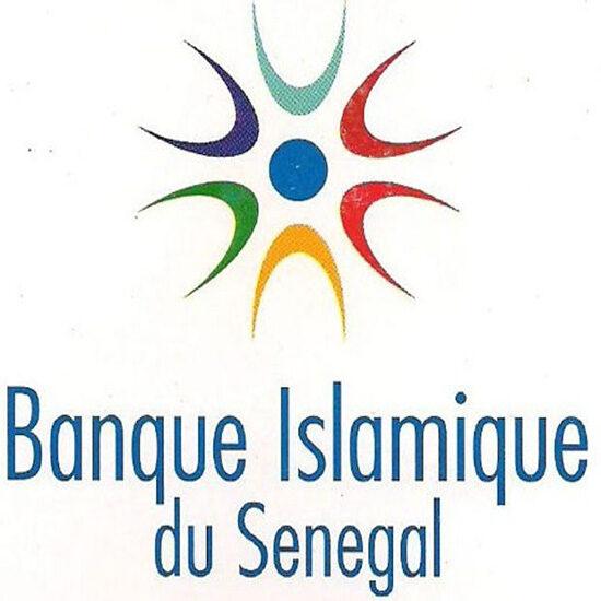 Banque islamique du Senegal