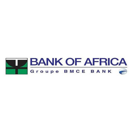 Banque of Africa