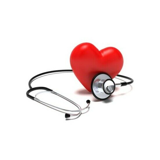 Cardiologue