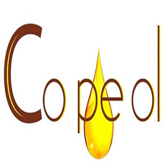 Copeol Sénégal