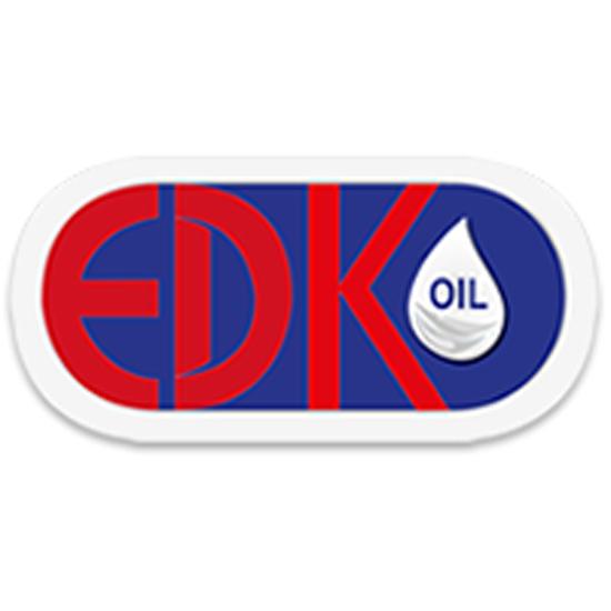 EDK Oil