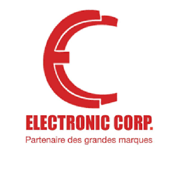 Electronic Corp
