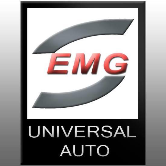 EMG Universal Auto