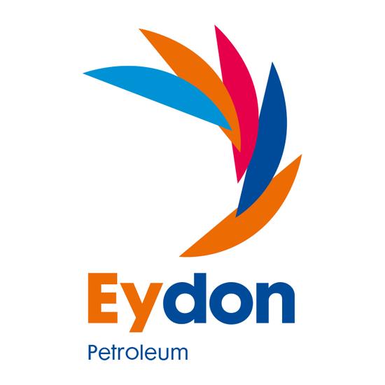 Eydon Petroleum