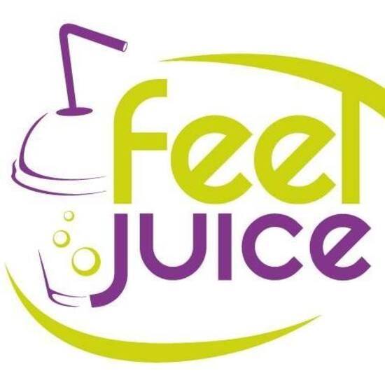 Feel Juice Dakar