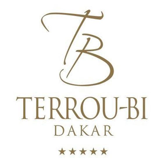 Hôtel Terrou-Bi