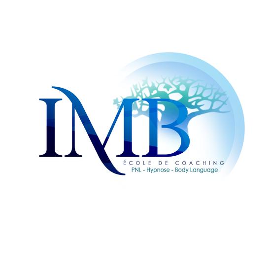 Institut Merry Ba