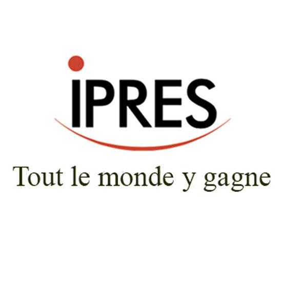 institution de Prévoyance Retraite du Sénégal