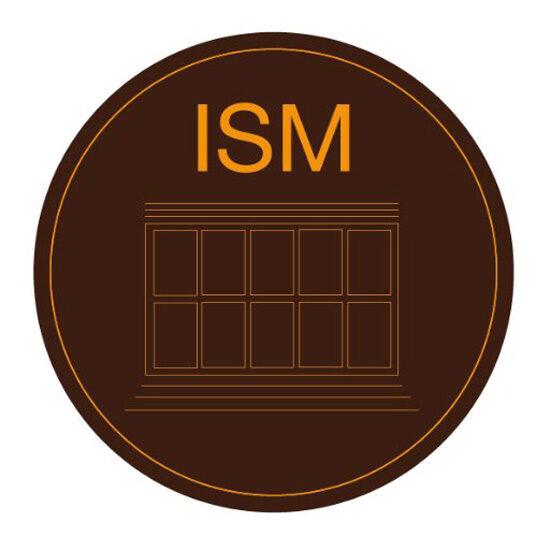 Institut Supérieur de Management - ISM