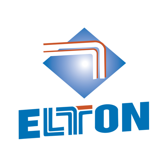 Elton Oil Company