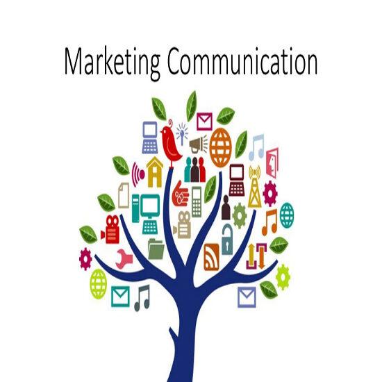 Agences Marketing et Communication