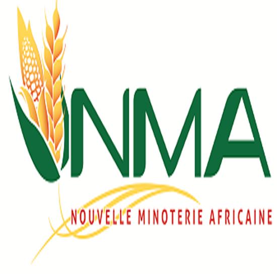 NMA Senders