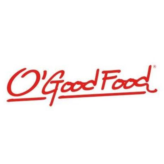 O'good Food