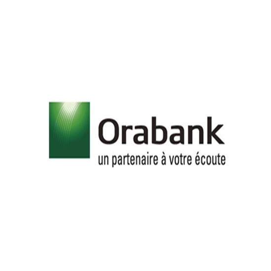 Orabank Sénégal