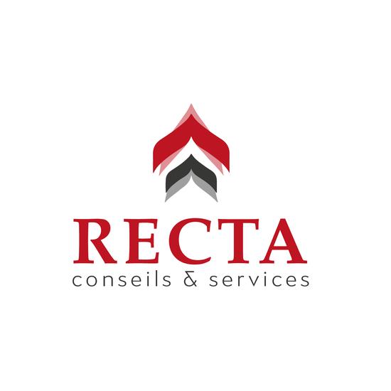 Recta Conseils & Services