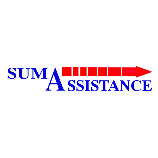 Suma Assistance