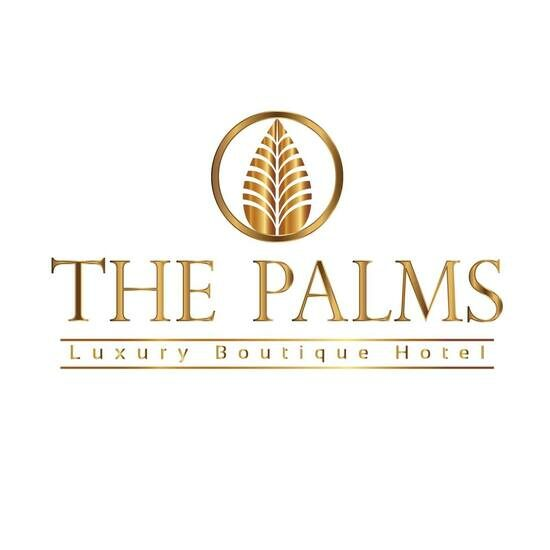 The Palms Luxury Boutique hôtel