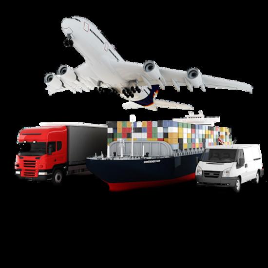 Transport et Manutention