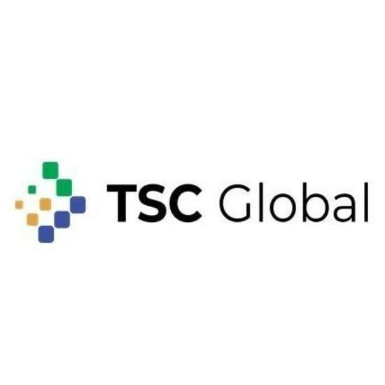 TSC Global